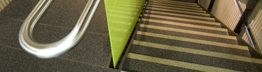 Ebsworth & Ebsworth Commercial Law Firm, Sydney, Australia - Neoflex™ Flooring 700 Series